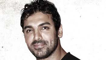 John Abraham will have no heroine in \'Rocky Handsome\'