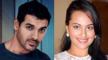John and Sonakshi to star in Welcome 2!