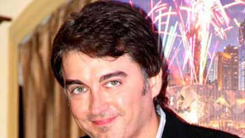 Jugal Hansraj to be back on the silver screen