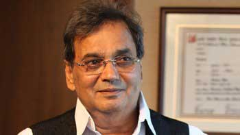 \'Kaanchi\' to star Subhash Ghai\'s previous starlets