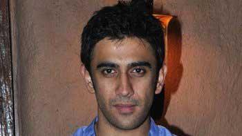 \'Kai Po Che\' actor Amit Sadh signs three movies