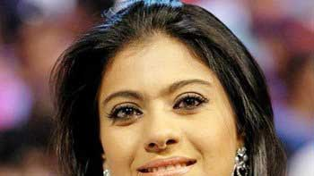 Kajol to feature in Ajay Devgn\'s next project