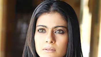 Kajol to start a new innings on the small screen?