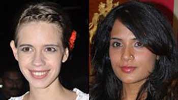 Kalki and Richa to star in Jia Aur Jia