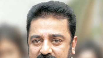 Kamal Haasan to be honored with Life-Time Achievement Award