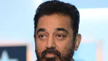 Kamal Haasan to be honoured at the 15th Mumbai Film Festival