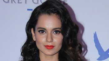 Kangana Ranaut cooked Chinese dishes for the entire \'Queen\' team!