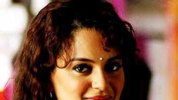 Kangana Ranaut to essay double role in \'Tanu Weds Manu 2\'