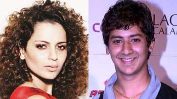 Kangana Ranaut to romance 18-years old boy in \'Rajjo\'!