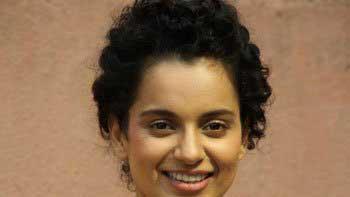 Kangana Ranaut to star in Sai Kabir\'s next