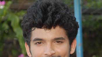 Kannada star Diganth all set for his Bollywood debut