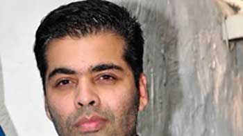 Karan Johar desires to craft a biopic on Guru Dutt