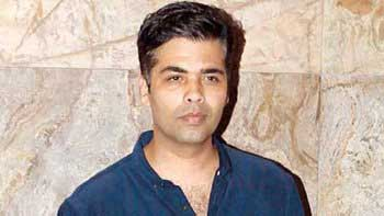 Karan Johar\'s new season of \'Koffee With Karan\' to begin in December
