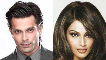 Karan Singh Grover to star opposite Bipasha Basu