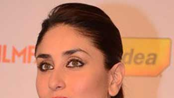 Kareena happy to see B-Town improving for women