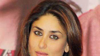 Kareena Kapoor not fasting on Karva Chauth