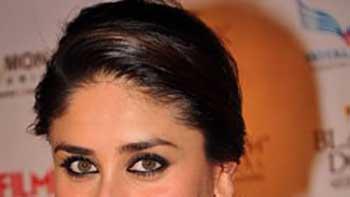 Kareena Kapoor's Midas Touch