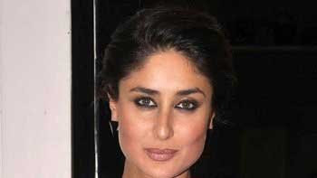 Kareena Kapoor to be felicitated at House of Commons