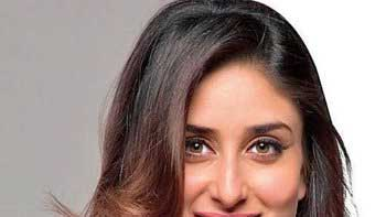Kareena Kapoor to feature in commercial of Pakistan\'s leading mobile brand