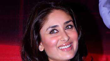 Kareena Kapoor to feature in Rohit Shetty\'s next