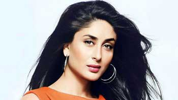 Kareena Kapoor to groove on a special dance number in \'Gabbar\'