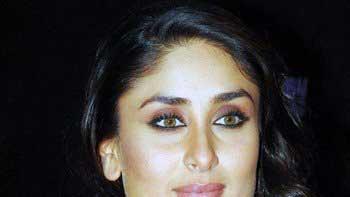 Kareena Kapoor to play Maharashtrian girl in \'Singham 2\'