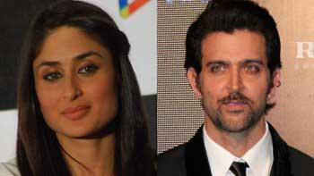 Kareena Kapoor to star in \'Shuddhi\' with Hrithik Roshan