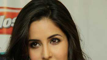 Katrina Kaif the Hottest Firecracker this Diwali!