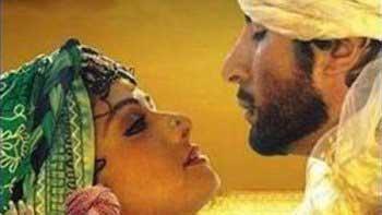 \'Khuda Gawah\' sequel to arrive soon
