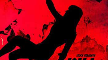 \'Kill The Rapist?\' First Look to launch on Nirbhaya\'s incident\'s one year completion