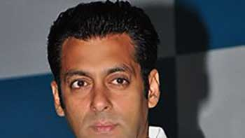 Know the unknown about Salman Khan