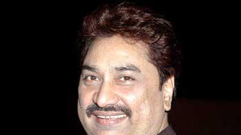 Kumar Sanu to debut as actor in 'Dum Laga Ke Haisha'