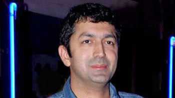 Kunal Kohli to turn host for a television show