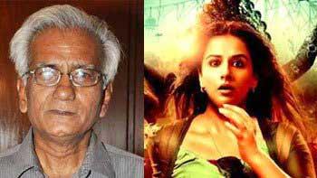 Kundan Shah to helm \'Kahaani\' sequel