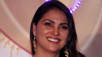 Lara Dutta to arrive with \'Chalo Dilli\' sequel