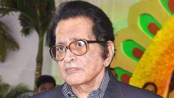 Legendary actor Manoj Kumar admitted to hospital