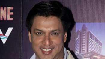 Madhur Bhandarkar awarded in New York
