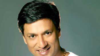 Madhur Bhandarkar honoured in 'The Indian Film Week in Russia'