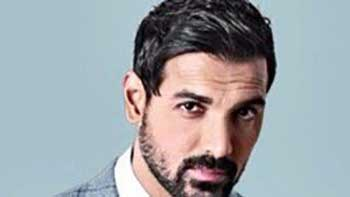 \'Madras Cafe\' by John Abraham to hit the screens on 23rd August