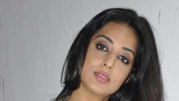 Mahi Gill gets special 'Irish Home Bar' at her Goa abode