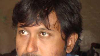 Makers set to welcome \'The Return Of Chhota Chetan\'
