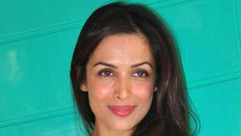 Malaika Arora Khan bags a role in  star studded \'Happy New Year\'
