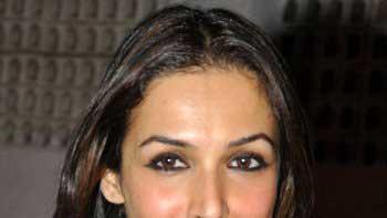 Malaika Arora Khan to do cameo in \'Happy New Year\'