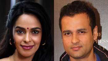 Mallika Sherawat\'s Swayamvar to be hosted by Rohit Roy
