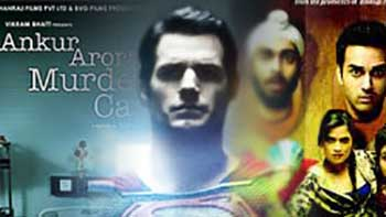 \'Man Of Steel\' may overpower the Bollywood releases this week