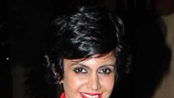 Mandira Bedi to play a gray character in \'Oye Teri\'