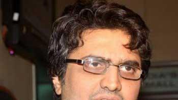 Manish Gupta makes film on Aarushi Talwar murder case