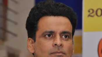 Manoj Bajpai to essay gangster Arun Gawli