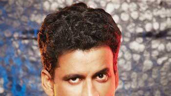 Manoj Bajpai to feature in Anurag Kashyap's Bhojpuri movie