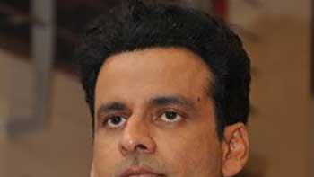 Manoj Bajpai to feature in the Hindi remake of 'Traffic'